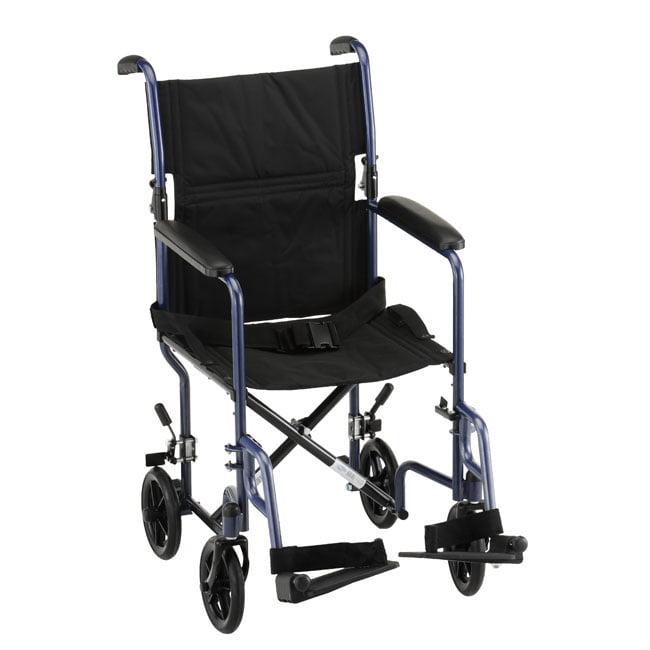 transport chair photo