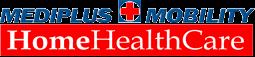 Mediplus Mobility