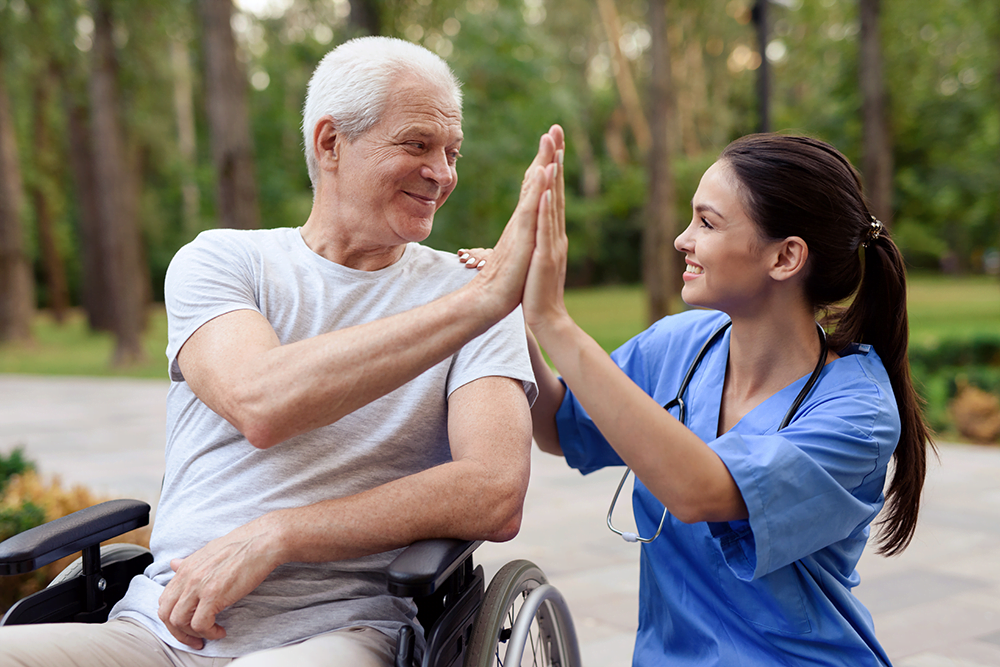 mediplus mobility home healthcare in miami florida