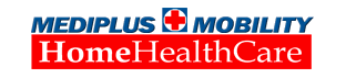 mediplus mobility home healthcare