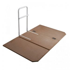 home bed assist rail for sale