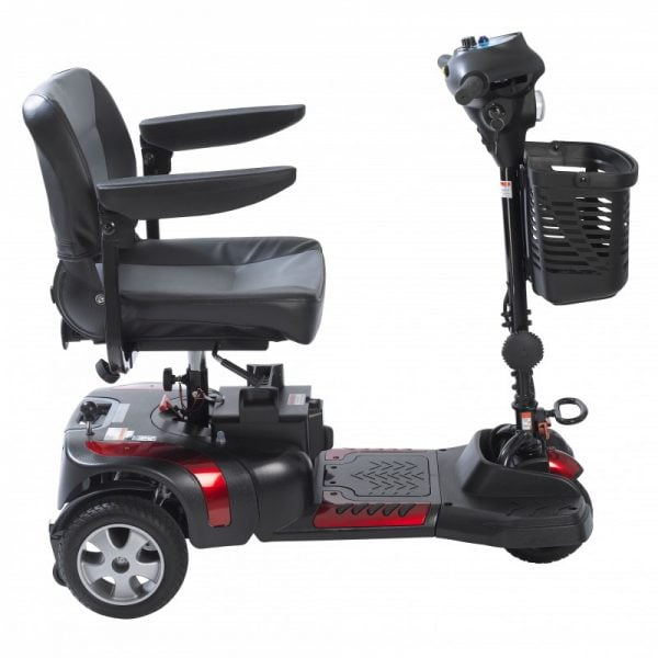 phoenix mobility scooter for sale