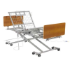 expandable hospital bed for rent