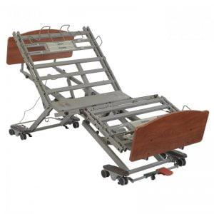 hospital bed rental miami