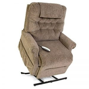 Pride Heritage LC-358XL Lift Recliner for sale