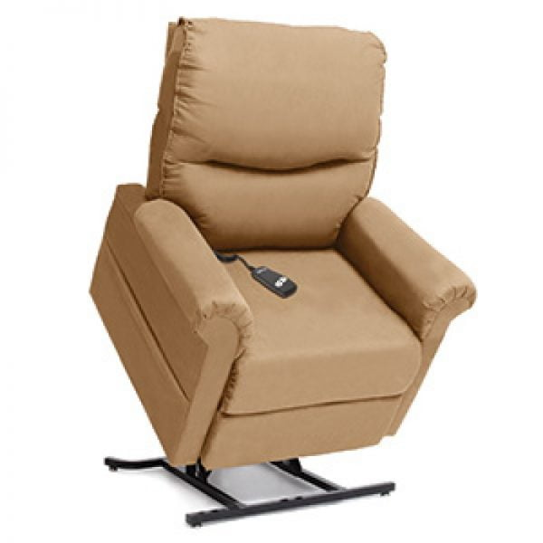 lift chairs for sale near me