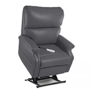 lift chairs for sale in miami fl