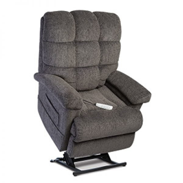 wide medical lift chairs for sale in miami