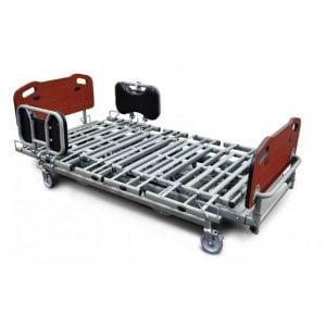 PrimePlus 750lbs Capacity Expansion Bed