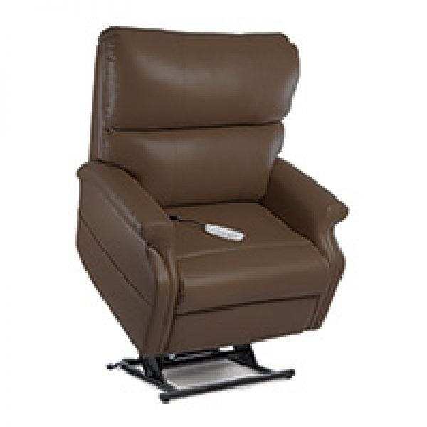 lift chairs for sale in miami