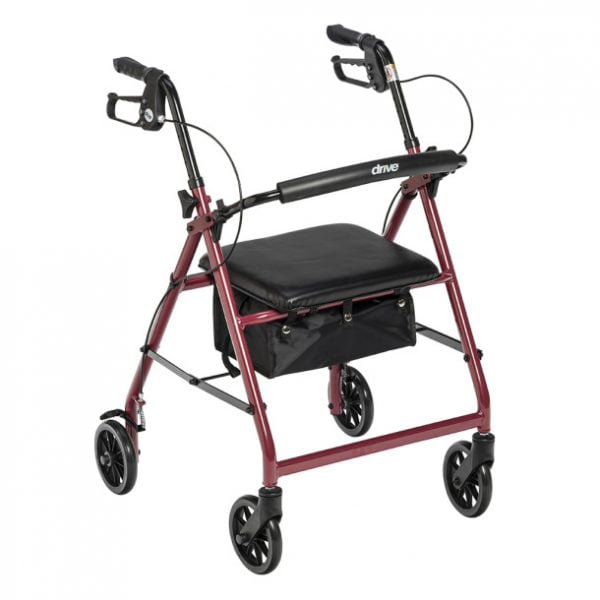 rollator for sale near me