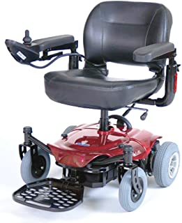 power wheelchair for sale in miami Florida