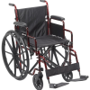 wheelchair for sale or rent in Miami