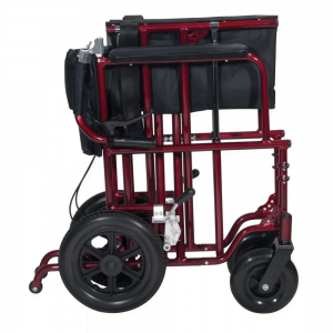 folding wheelchair for sale in miami