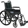 standard wheelchairs for sale or rent in miami