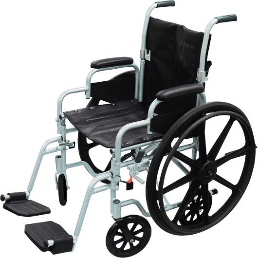 wheelchairs for sale or rent in miami