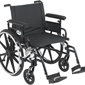 lightweight wheelchairs for sale or rent in miami