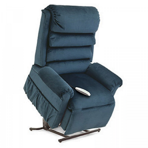 medical lift chair for sale in miami