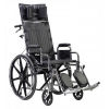 reclining wheelchairs for sale or rent in miami
