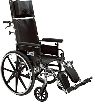 transport wheelchairs for sale or rent in miami