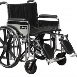 bariatric wheelchair for sale or rent in miami