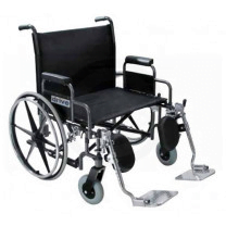standard wheelchair for sale or rent in miami