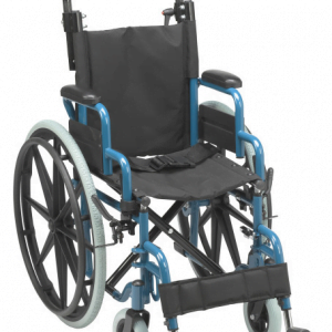 Pediatric Wheelchairs