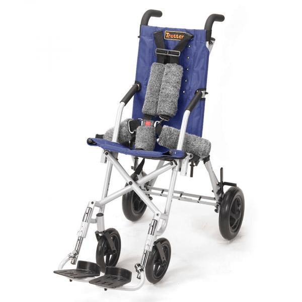 mobility positioning chair for sale or rent