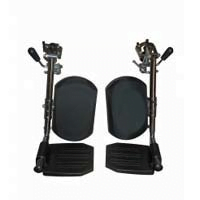 wheelchair accessories for sale