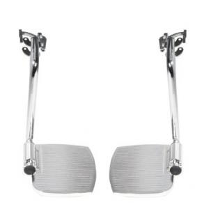 wheelchair accessories for sale in miami