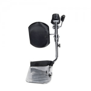mobility accessories for sale