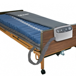 electric hospital bed for rent in Miami