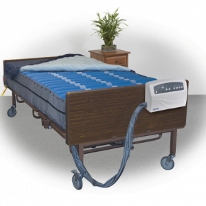 electric hospital bed for sale in Miami