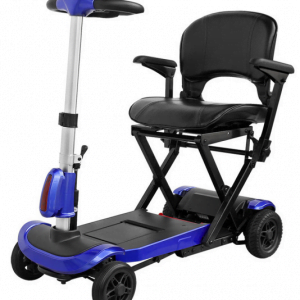 portable mobility scooters for sale