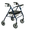 bariatric rollator walker for sale