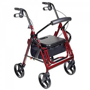 rollator for sale in miami fl
