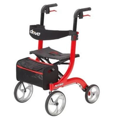 rollator for sale in miami