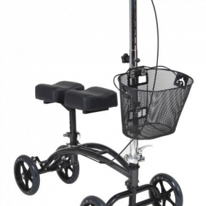 knee walker for sale