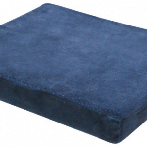 wheelchair seat cushions for sale