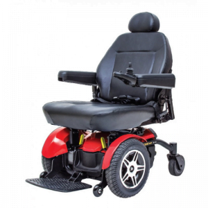 electronic wheelchair for sale in miami