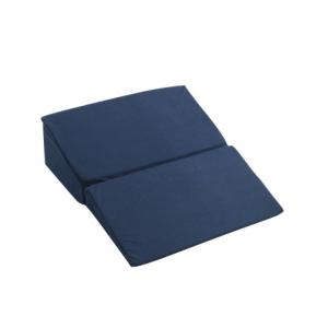 wheelchair cushion for sale