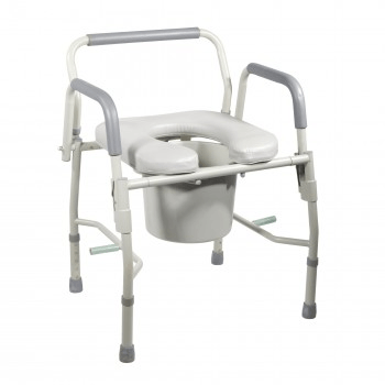 commode for rent in miami