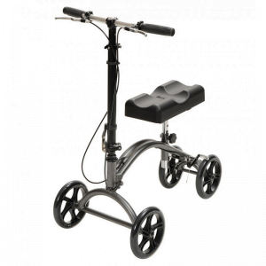 knee walker for sale