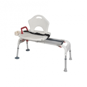 sliding transfer bench for sale in miami fl