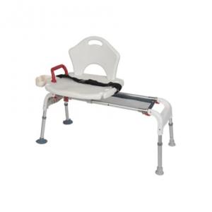 sliding transfer bench for sale in miami fl