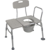 bariatric seat transfer for sale in miami fl