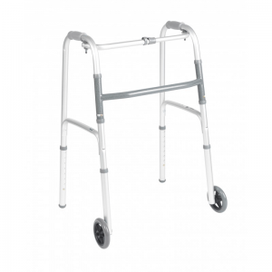 mobility walker for sale in miami