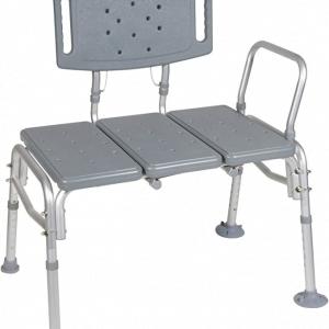 bariatric seat transfer for sale in miami