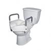 toilet seat riser for sale in miami