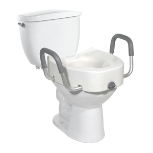 toilet seat riser for sale in miami